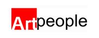 logo-art-people