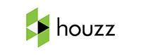 logo-houzz