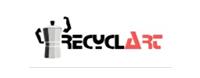 recyclart-logo